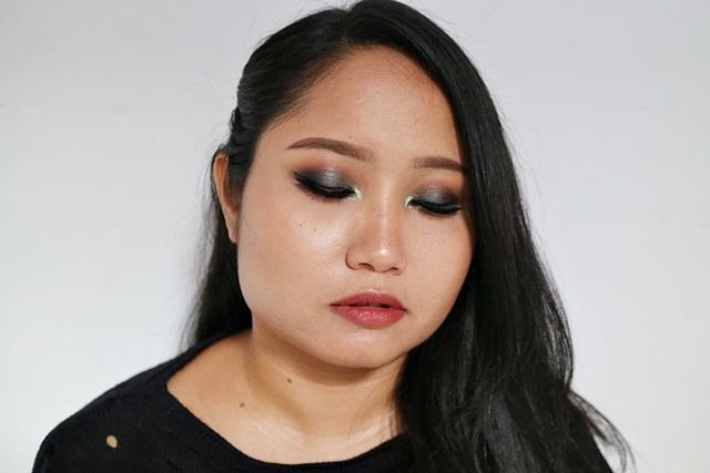 viva cream eyeshadow (4)
