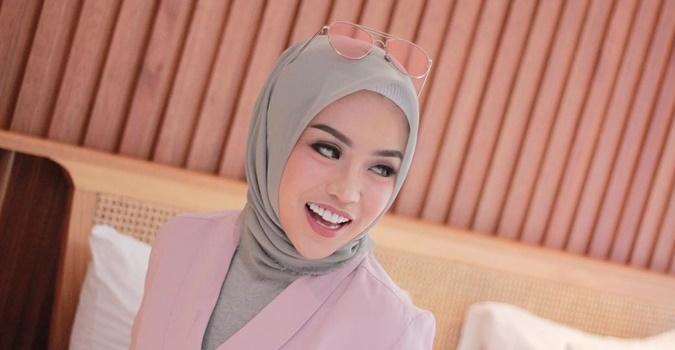 Ngobrol Soal Bisnis Kecantikan dengan Medina Zein