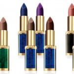 3 Lipstick Baru yang Lagi Hits