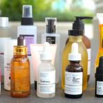 3 Tips Skincare untuk Pengguna Ojek Online