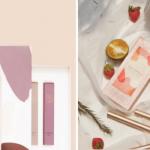 Yang Sering Dilupakan Saat Membeli Kosmetik Lokal