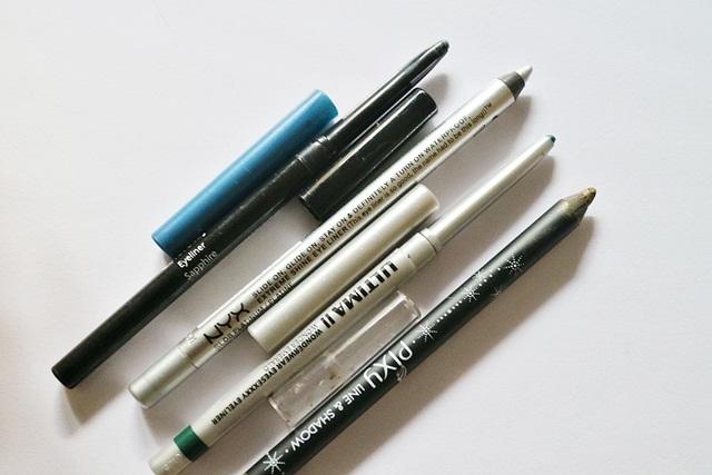 drugstore eyeliner warna warni (2)