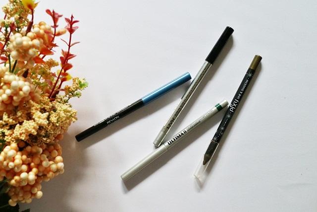 drugstore eyeliner warna warni (4)