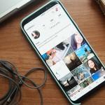 Edit Foto Instagram: Kebiasan Baik atau Buruk?