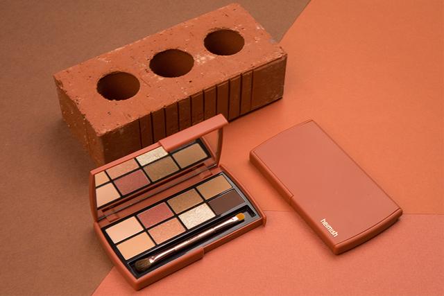 heimish eyeshadow palette 1