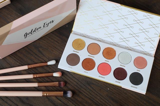 luxcrime-eyeshadow-brush-review-harga-0