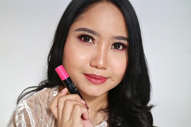 nude pink mauve lipstick (1)