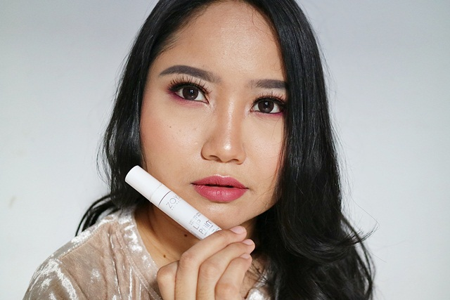 nude pink mauve lipstick (2)