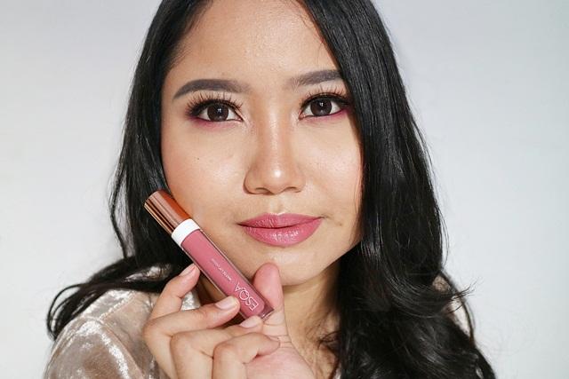 nude pink mauve lipstick (4)