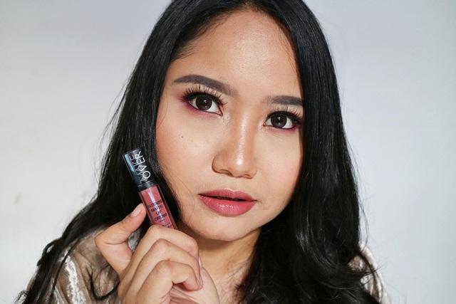 nude pink mauve lipstick (7)