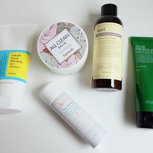 skincare kulit iritasi