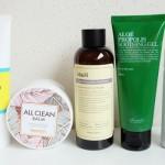 Skincare Routine Empat Tahap untuk Kulit Iritasi