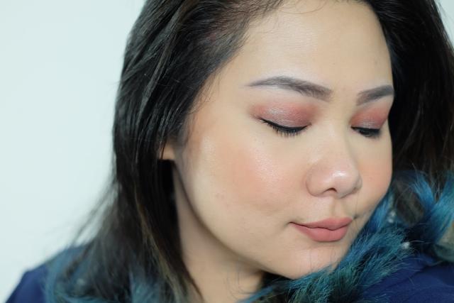 warna eyeshadow natural bagus-4