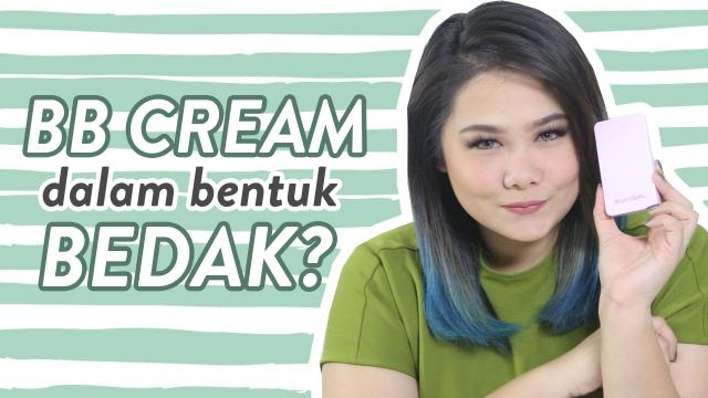 BB Powder Menggantikan BB Cream?-4