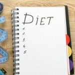 Diet Santai yang Bikin Saya lebih Kurus dan Fit