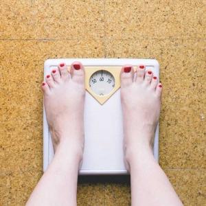 Diet Santai untuk Badan Fit-3