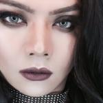 Gilang Foster: Nggak Takut Makeup ala Cewek Cantik