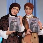 Rahasia Awet Muda Inneke Koesherawati dan Marini Zumarnis