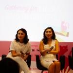Dari Sahabat Jadi Partner Bisnis di Salon Pink Parlour