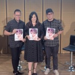 Pesan 3 MUA Senior Indonesia untuk MUA Pemula