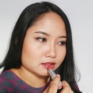 creamy lipstick (square)