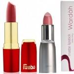 4 Rekomendasi Creamy Lipstick Bagus 30 Ribuan