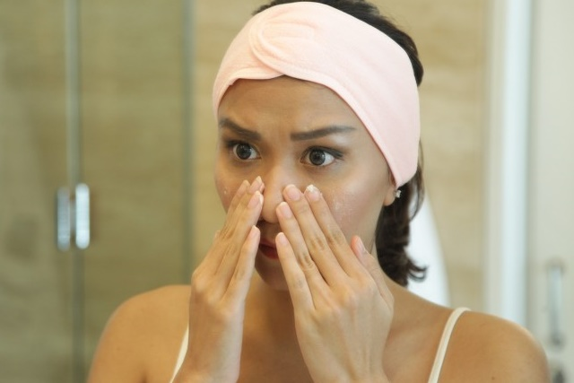 kulit-sensitif-jerawat-1-e1474282601745