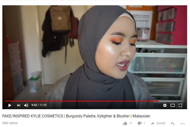 makeup-palsu-ali-express-1