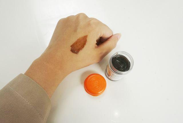 obat-bisul-jerawat-2
