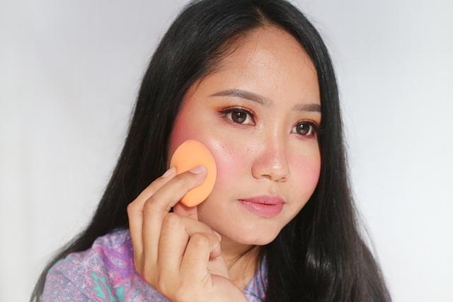 pigmented-blush (3)
