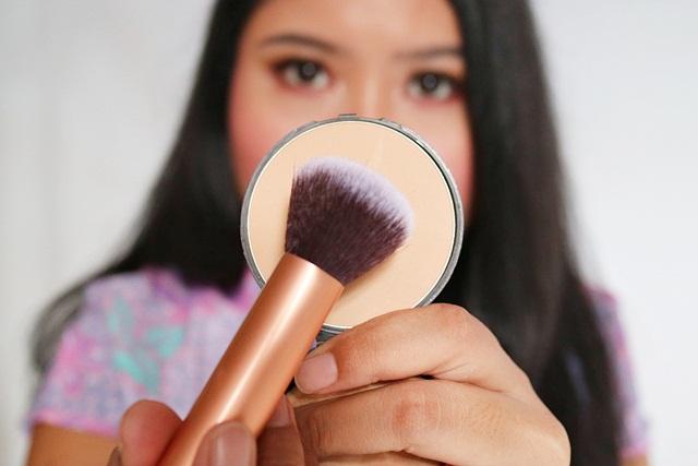 pigmented-blush (4)
