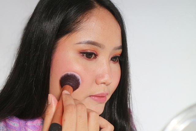 pigmented-blush (5)