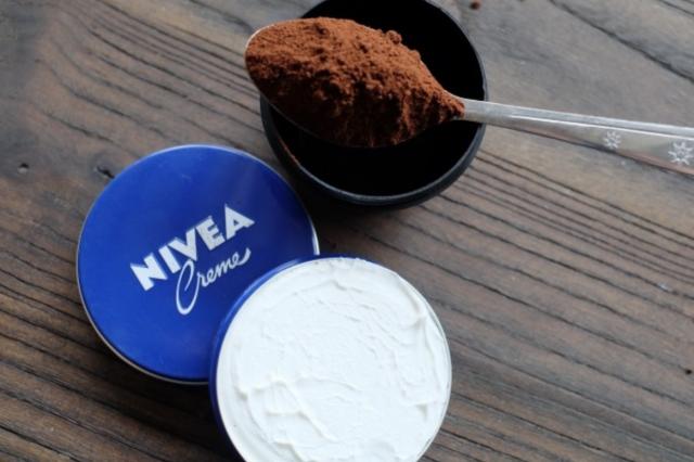 D.I.Y Skincare sampai Makeup dengan NIVEA Creme-2