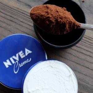 D.I.Y Skincare sampai Makeup dengan NIVEA Creme-3