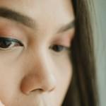 Eyeliner Gel Bagus dari Drugstore