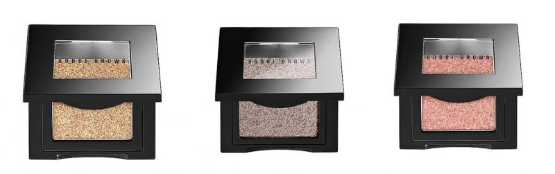 eyeshadow glitter bagus-2