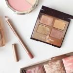 Luxury Makeup: Untuk Koleksi atau Dipakai?
