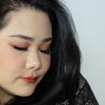 Inspirasi Makeup Nuansa Hangat dari LAKMÈ Makeup