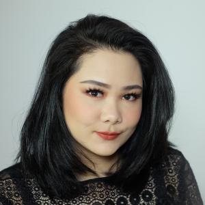 Inspirasi Makeup Nuansa Hangat dari LAKMÈ