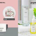 5 Rekomendasi Online Shop Skincare Korea