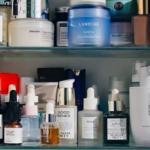 Resolusi 2018: Bersih-Bersih Skincare!