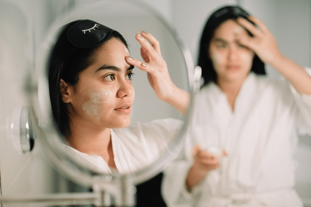tren-makeup-skincare-2018-1