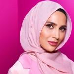Kontroversi Amena Khan Sebagai Brand Ambassador L'Oreal