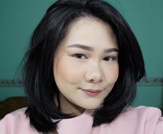 Seminggu Sekali Cuma Pakai Satu Produk Skincare