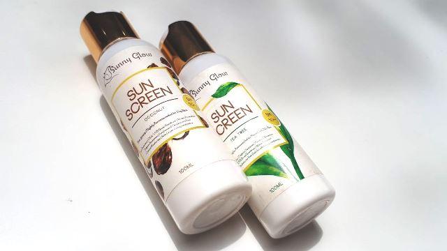 sunscreen-alami-sunny-glow-1