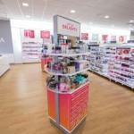 Heboh Pengakuan Makeup Bekas Dijual di ULTA