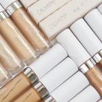 Brand Makeup Jagoan di 2018