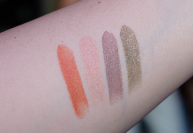 Lipstick L'Oreal X Balmain Swatch-review-indonesia-female-daily-3