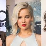 Tiga Model Rambut Populer Tahun 2018