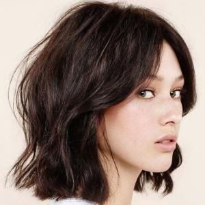 Tiga Model Rambut Populer 2018- female daily.jpg-2